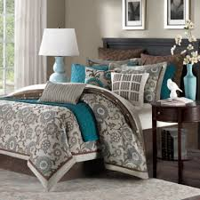 Girls Western Bedding by Crib Bedding Sets For Girls On Crib Bedding Sets And Lovely Grey
