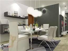 dining room design ideas dining room rug ideas at stunning design ideas dining room home