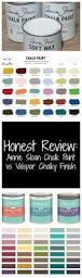best 25 valspar ideas on pinterest valspar paint colors cream