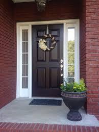 furniture sherwin williams raisin front door color home