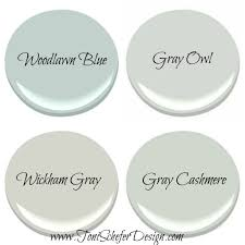 8 benjamin moore paint colours for a bedroom u201chome is home be