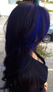 best 25 highlights in black hair ideas on pinterest hair