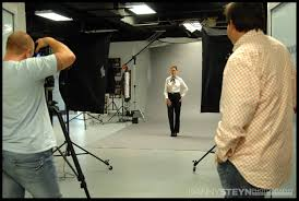 Professional Photographer How To Become A Professional Photographer By Danny Steyn