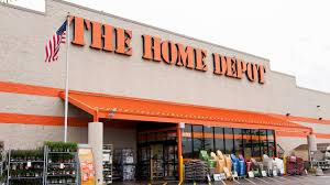 Home Depot Atlanta Georgia Man Fired From Home Depot After Helping Thwart Kidnapping