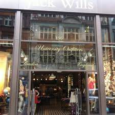Urban Outfitter Covent Garden - jack wills women u0027s clothing 136 long acre covent garden