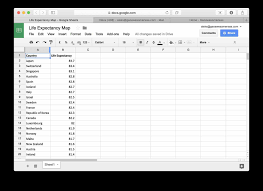 How To Build A Spreadsheet The Basic Accounting Spreadsheet Excel Simple Business Basic