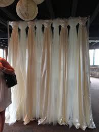 wedding cheap wedding ideas fabricps for weddings cheap weddingscheap wedding