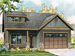 Prairie Home Style Modern Craftsman House Plans Home Picture With Extraordinary