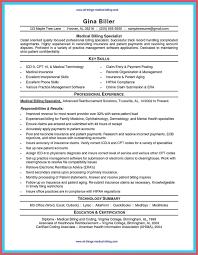 sle resumes for various jobs sle resume government jobs artemushka com