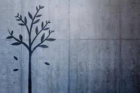 large wall stencils lovetoknow