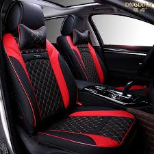 2008 ford escape seat covers get cheap ford escape leather seat covers aliexpress com