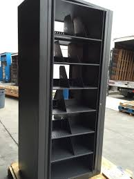Used Office Furniture Brooklyn by Latest Office Furniture Model Pedestal File Cabinets Office Used