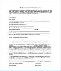 consent form tattoo apprentice consent form tattoo consent form