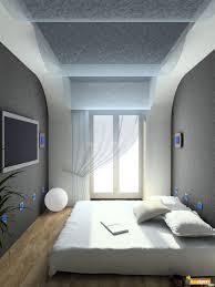 elegant home interiorscomfortable elegant home interior design