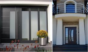 House Exterior Doors Contemporary Exterior Doors Modern Home Luxury