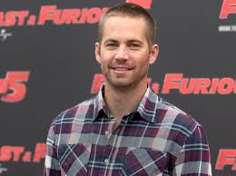 paul walker porsche porsche blames u0027fast and furious u0027 star paul walker for his death