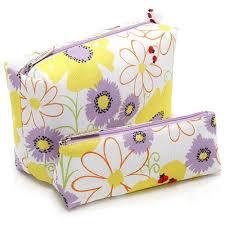 amazon clinique black friday deals 61 best clinique bags images on pinterest cosmetic bag