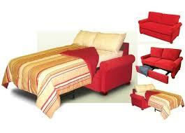 Loveseat Sleeper Sofa Sale Leather Sleeper Sofa Sale Foam Bed Size Pull