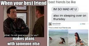 Friends Meme - best friend meme funny friend memes
