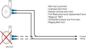 installation stebel hf80 1 magnum tm1 raging bull ho valk motive