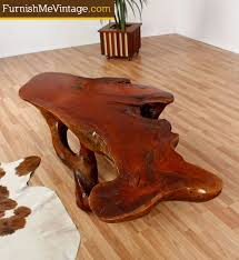 Rustic Teak Coffee Table 24 Best Vintage Rustic Images On Pinterest Mid Century