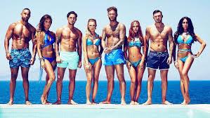 the ex ex on the beach mtv uk