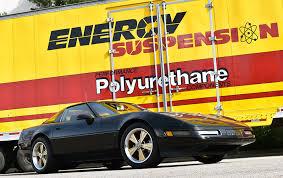 c4 corvette upgrades alternate supercars energy suspension c4 corvette upgrade
