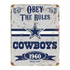 Dallas Cowboys Home Decor Dallas Cowboys Collectibles Shop The Best Sports U0026 Outdoors