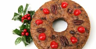 9 best fruitcakes to buy for 2017