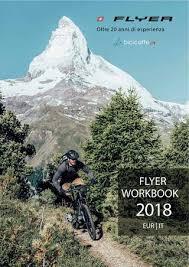 gã nstiger verlobungsring extraenergy pedelec und e bike magazin nr 14 by extraenergy issuu