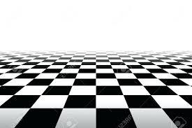 black and white checkerboard flooring u2013 laferida com