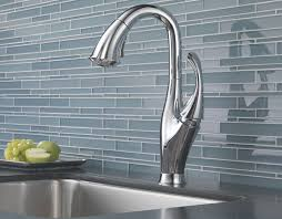 leland delta kitchen faucet installing a delta kitchen faucet finding the best delta kitchen