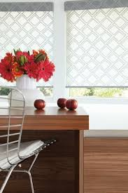 window treatment ideas photo gallery hunter douglas