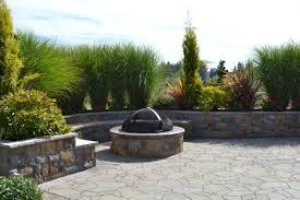 blog all oregon landscaping