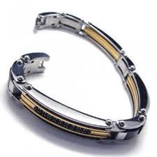 man titanium bracelet images 408 best titanium bracelets images bracelet men jpg