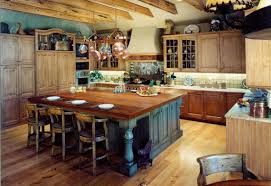 oak kitchen island with granite top kitchen kitchen island oak ravishing kitchen island cottage oak