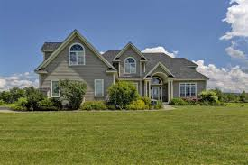 hill country homes for sale lebanon nh homes for sale housing solutions
