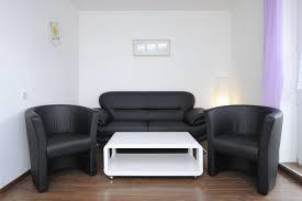 Wohnzimmer Farben 2014 Funvit Com Wohnzimmer Weiß Grau