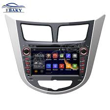 hyundai accent 2011 price compare prices on hyundai accent car stereo shopping buy