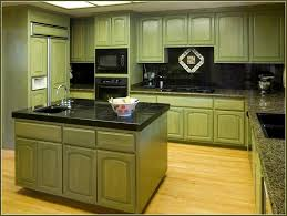 Kitchen Cabinet Design For Apartment by Kitchen Small Apartment Kitchen Ideas 1950s Kitchen Cabinets