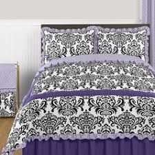Queen Girls Bedding by Teen Bedding Sets In Full And Queen Sizes