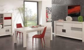 meuble cuisine italienne moderne non classé meuble cuisine italienne moderne tours 17 meuble