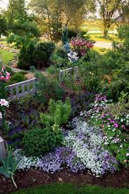 475 best cottage landscaping and lakeside landscaping images on