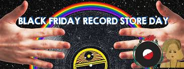record store day black friday 2016 blog u2014 ragged records
