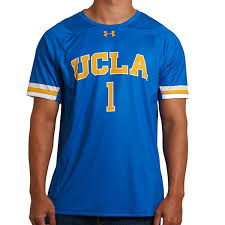 ucla store ucla bruins football and basketball jersey
