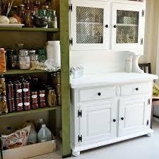 kitchen hutch ideas u2014 home design stylinghome design styling