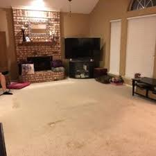 Carpet Cleaning Dallas Dallas Carpet Repair U0026 Cleaning 16 Photos U0026 11 Reviews Carpet