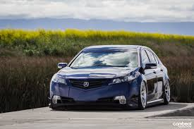 subaru 2004 slammed slammed thread 56k page 136 6th gen accord diy and