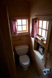 tiny coastal cabin u2013 tiny house swoon