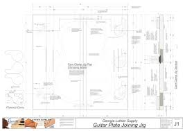 toddler floor plan free floor plan software mac roadrunnersae